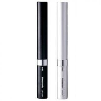Panasonic - Pocket牙刷 (EW-DS11) (白色)