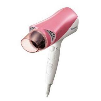 Panasonic - 「冷暖風護髮雙負離子」風筒 (EH-NE71)