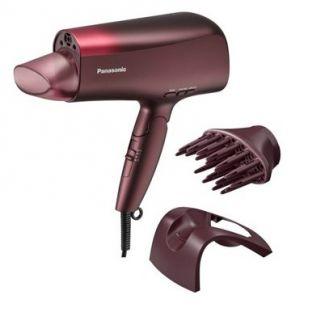 Panasonic - 「礦物納米離子護髮」風筒 (EH-XD20)