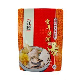 好棧 - 雪耳清潤湯 (350g)
