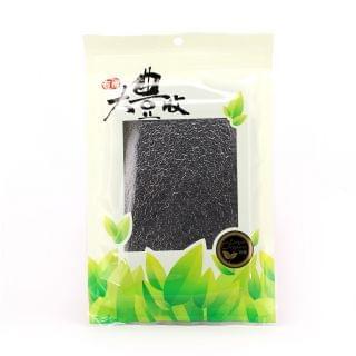 綠盈坊 - 有機黑芝麻 (180g x 2包)