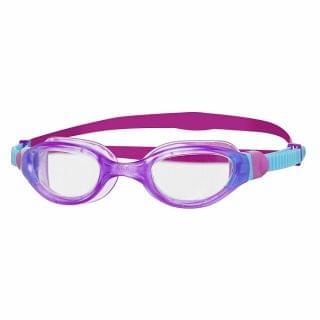 Zoggs - Phantom 2.0 中童游泳鏡 (紫色)