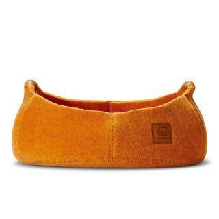 LifeApp - 貓籃子 (加洲橘)
