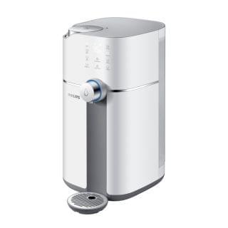 Philips 飛利浦 - ADD6910 RO純淨飲水機送AWP1775淋浴淨水器乙個