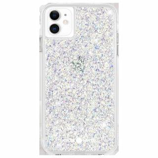 CASEMATE - Casemate Twinkle 手機殼 (iPhone 11)