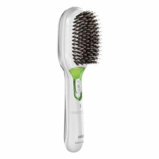 Braun - 離子髮梳 (BR750)