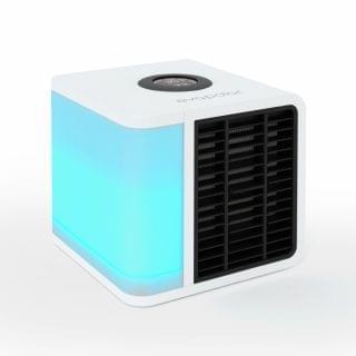 Evapolar - evaLIGHTPLUS 小型流動冷風機 (白色)