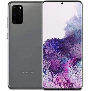 Samsung 三星 - Galaxy S20+ (128GB) (宇宙灰)