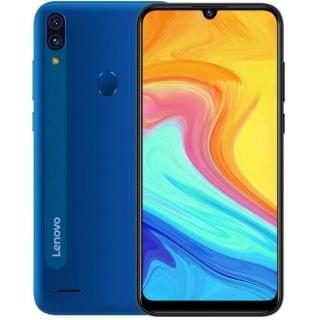 聯想 Lenovo - A7 (64GB) (藍色)