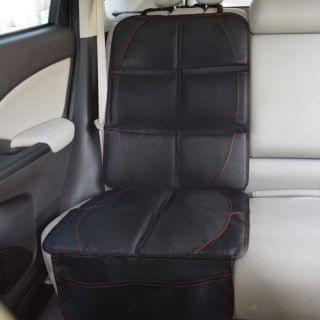 HK Mart - 兒童全包式安全座椅防磨保護墊 (適合任何汽車安全椅使用)