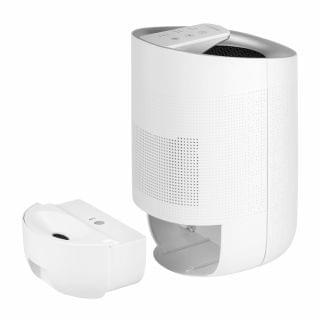MOMAX - Momax 2 Healthy 2 in 1 智能空氣淨化抽濕機