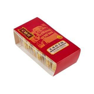 大囍慶 - 至尊蝦子麵 (300g 袋裝)