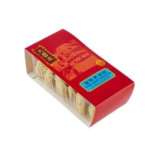 大囍慶 - 滋味魚湯麵 (300g 袋裝)