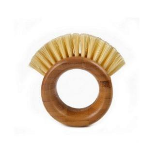 Full Circle - The Ring 水果蔬菜清潔刷
