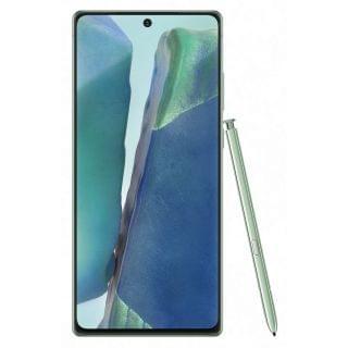 Samsung 三星 - Note 20 (256GB) (霧光綠)