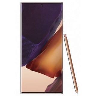 Samsung 三星 - Note 20 Ultra (512GB) (霧光銅)