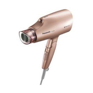 Panasonic - 雙電壓「納米離子護髮」(EH-NA55)