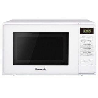 Panasonic - 微波爐(20公升)(NN-ST25JW)