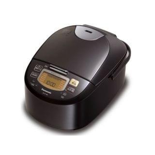Panasonic - IH磁應金鑽西施電飯煲(1.8公升)(SR-FC188)