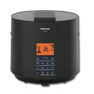 Panasonic - 萬用智能煲(6公升)(SR-PS608)