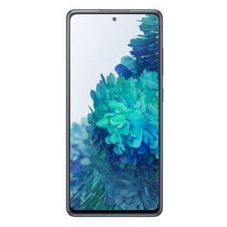 Samsung 三星 - Galaxy S20 FE (128GB) (雲霧藍)
