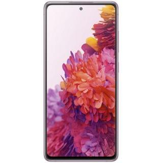 Samsung 三星 - Galaxy S20 FE (128GB) (雲霧紫)