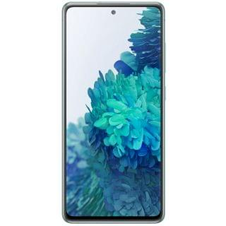 Samsung 三星 - Galaxy S20 FE (128GB) (雲霧綠)