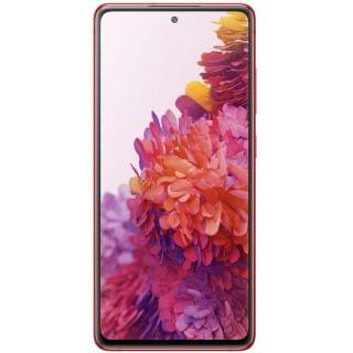 Samsung 三星 - Galaxy S20 FE (128GB) (雲霧紅)