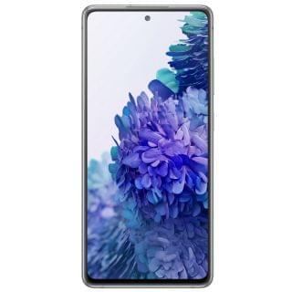 Samsung 三星 - Galaxy S20 FE (128GB) (雲霧白)