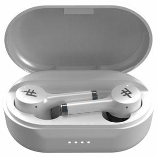 iFROGZ - AIRTIME PRO 第二代真無線耳機 (白色)