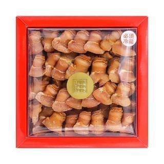 東方紅 - 螺頭禮盒 (8兩裝)