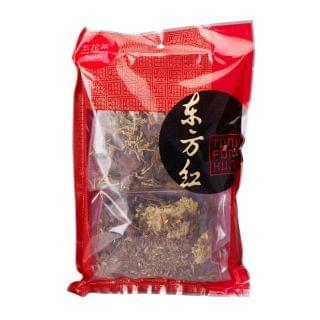 東方紅 - 五花茶 (湯包)