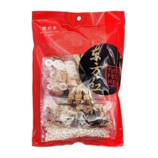 東方紅 - 開奶茶 (湯包)