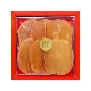 東方紅 - 螺片 (中) (1斤裝)
