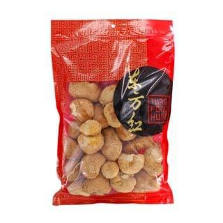 東方紅 - 猴頭菇 (8兩裝)