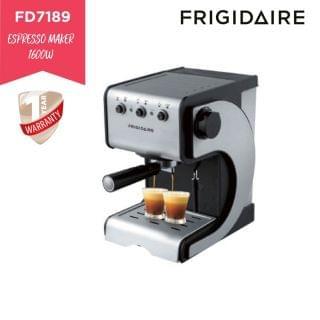 Frigidaire - 特濃咖啡機  (FD7189)