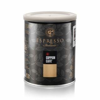 GOPPION CAFFE - 意大利特濃精品CSC咖啡豆  (250g)