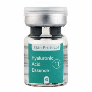 Skin Protocol - 透明質酸精華 (5ml)