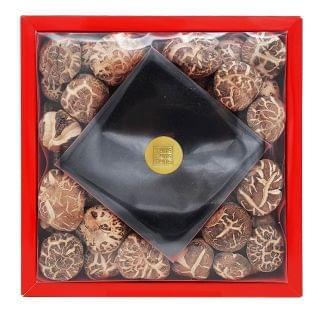 東方紅 - 海味禮盒B