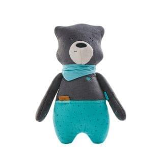 MyHummy - 安睡小熊 Max Premium