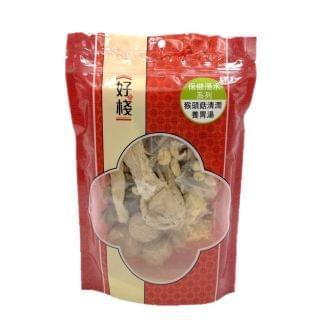 好棧 - 猴頭菇清潤養胃湯 (130g)