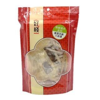 好棧 - 鹿茸天麻八珍湯 (130g)