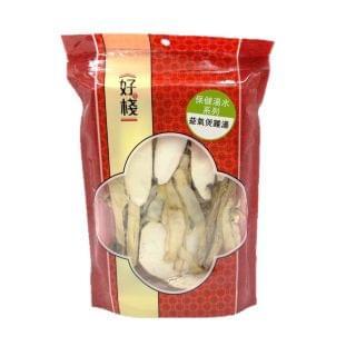 好棧 - 益氣煲雞湯 (130g)