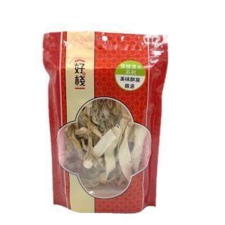 好棧 - 美味醉窩雞湯 (130g)