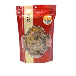好棧 - 羊肚菌松茸山珍湯 (130g)