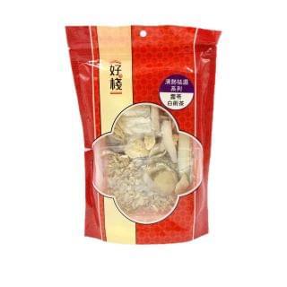 好棧 - 雲苓白術茶 (120g)