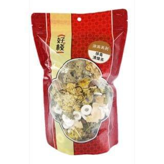 好棧 - 排毒清燥茶 (120g)