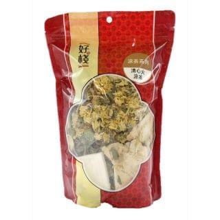 好棧 - 清心火涼茶 (120g)