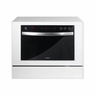 Teka - 座檯式洗碗碟機 (LCB14620)