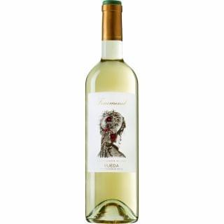 Fenomenal Sauvignon Blanc 2019 - 非凡帽子長相思白酒 2019 (750ml)